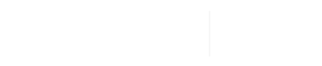 Dreamwealth Logo